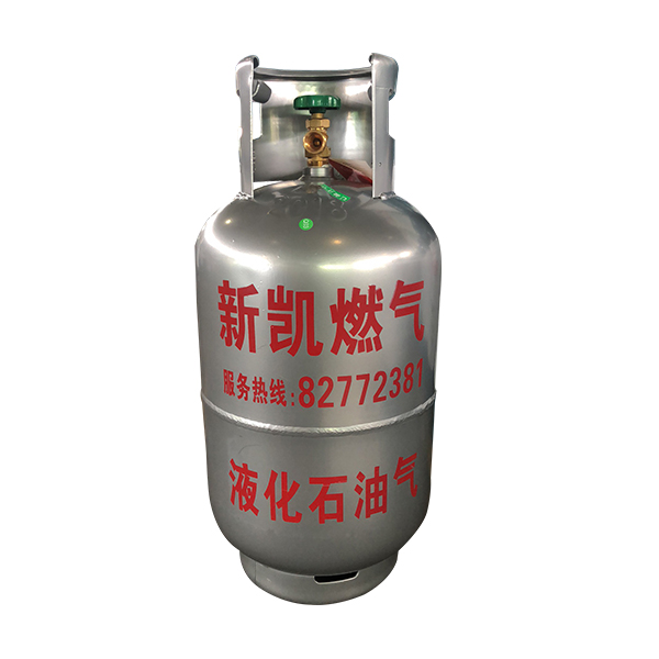15公斤煤气罐